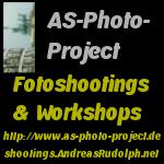 Andreas Rudolph - AS-Photo-Project.de