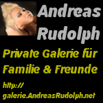 Andreas Rudolph - Galerie